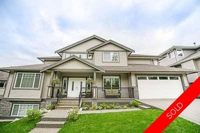 Maple Ridge  House for sale:  7 bedroom 4 sq.ft. (Listed 2017-08-14)